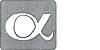 Kundenlogo von Alpha-Dienstleistungs GmbH Peter & Partner Zeitarbeit