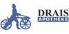 Kundenlogo von Drais Apotheke Inh. Bettina Laue