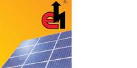 Kundenlogo Elektro Mohr & Zimmermann
