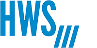 Kundenlogo A. Malsch INTEGRAL GmbH