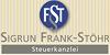 Kundenlogo von Frank-Stöhr