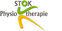 Kundenlogo Stok Manuelle Therapie