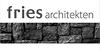 Kundenlogo von ARCHITEKTEN - FRIES
