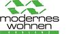 Kundenlogo von Modernes Wohnen Koblenz eG