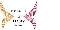 Kundenlogo PHYSIO FIT & Beauty