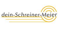 Kundenlogo Meier GmbH Schreinerei