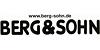 Kundenlogo von BERG & SOHN WERKMARKT Haus - Heim - Garten