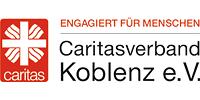 Kundenlogo Die Sozialstation Caritasverband Koblenz e. V.