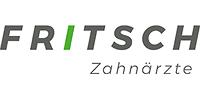 Kundenlogo Fritsch Zahnärzte, M.Sc.