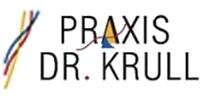 Kundenlogo Krull Gerhard Dr.med. Allergologie, amb. Op. Lasert. Balneophototherapie