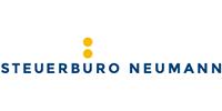 Kundenlogo Neumann Gisela + Patrik Dr. Part GmbB Steuerberater