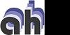 Kundenlogo von Maler A & H Münster GmbH Verputz & Anstrich
