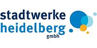 Kundenlogo Bäder Stadtwerke Heidelberg