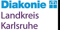 Kundenlogo Diakonisches Werk Familien- Ehe- Lebensberatung Schwangerenberatung, Sozialber.