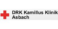 Kundenlogo DRK Kamillus Klinik
