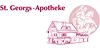 Kundenlogo von St. Georgs - Apotheke Norbert Pauly