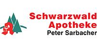 Kundenlogo Schwarzwald Apotheke