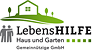 Kundenlogo von Lebenshilfe Haus und Garten Gartenpflege Wohnungsauflösungen Helfer + Reichert