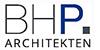 Kundenlogo von ARCHITEKTEN BHP. Planungsgesellschaft mbH