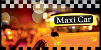 Kundenlogo MaxiCar Worms