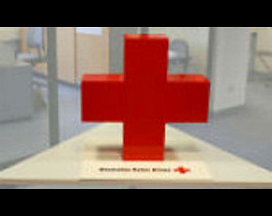 Kundenbild klein 2 Deutsches Rotes Kreuz