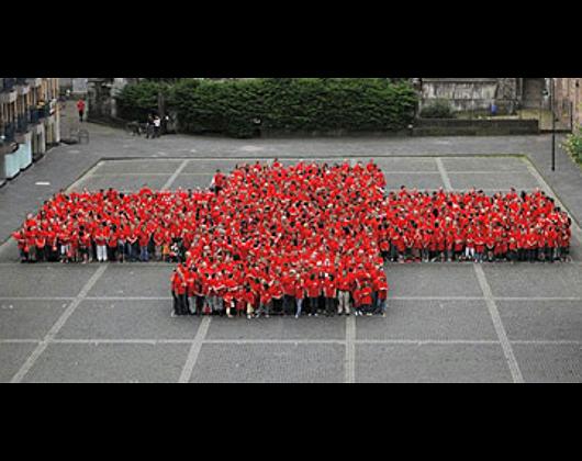 Kundenbild klein 4 Deutsches Rotes Kreuz