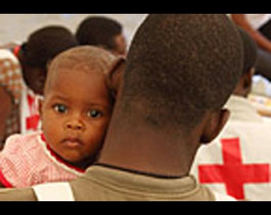 Kundenbild klein 7 Deutsches Rotes Kreuz