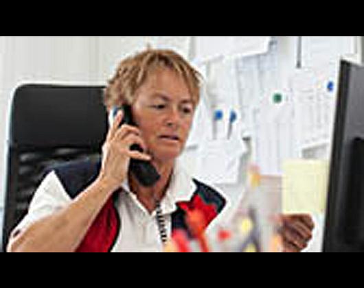 Kundenbild klein 8 Deutsches Rotes Kreuz