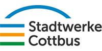 Kundenlogo Stadtwerke Cottbus GmbH