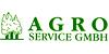 Kundenlogo von AGRO Service GmbH