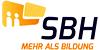 Kundenlogo von SBH Nord GmbH