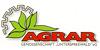 Kundenlogo von Agrargenossenschaft Unterspreewald eG
