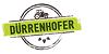 Kundenlogo von Agrarhandel & Service GmbH
