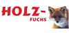 Kundenlogo von Tischlerei Woidtow - Holzbau GmbH