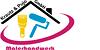 Kundenlogo von Malerhandwerk Krautz & Pujo GmbH