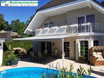 Kundenbild klein 2 Multiraumzentrum Berlin-Brandenburg iske & goetz GbR