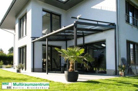 Kundenbild klein 4 Multiraumzentrum Berlin-Brandenburg iske & goetz GbR