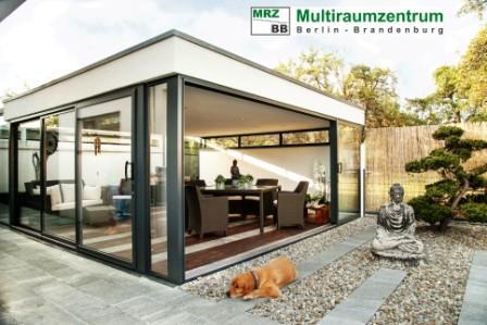 Kundenbild klein 5 Multiraumzentrum Berlin-Brandenburg iske & goetz GbR