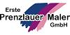 Kundenlogo von Erste Prenzlauer Maler GmbH
