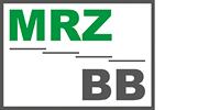 Kundenlogo Multiraumzentrum Berlin-Brandenburg iske & goetz GbR