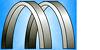 Kundenlogo von Metallbau Jenzewski Lothar