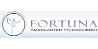 Kundenlogo Ambulanter Pflegedienst Fortuna Jelena Urbach GmbH