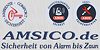 Kundenlogo von AMSICO GmbH & Co. KG