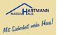 Kundenlogo von Hartmann Massivhaus