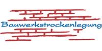 Kundenlogo Bauwerkstrockenlegung Schönfelder
