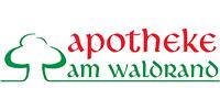 Kundenlogo Apotheke am Waldrand