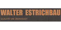 Kundenlogo Estrich-Walter-Lebus