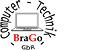 Kundenlogo von Computer-Technik BraGo