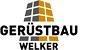 Kundenlogo von Gerüstbau Welker