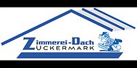 Kundenlogo Dachdecker & Zimmerei Baugeschäft René Schmidt